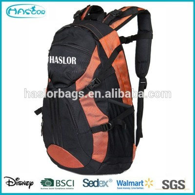 Professional Camping Hiking Backpack Stylish Outdoor Backapck