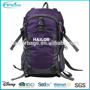 2015 waterproof hot sale bike travel bag trendy design with high capacity