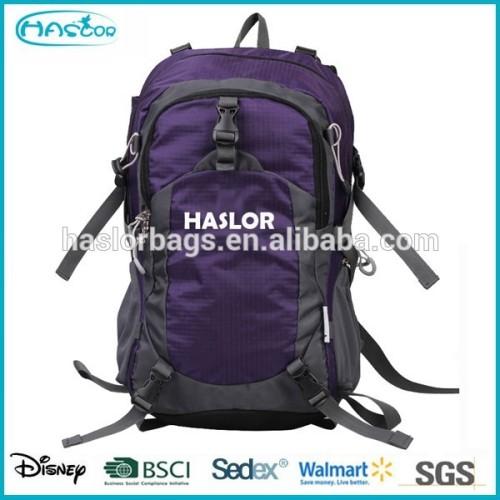 2015 waterproof hot sale bike travel bag trendy design with high capacity
