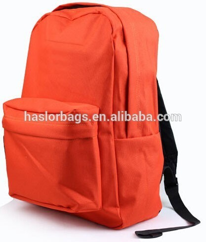 Colorful Very Cheap Backpacks for Promotion