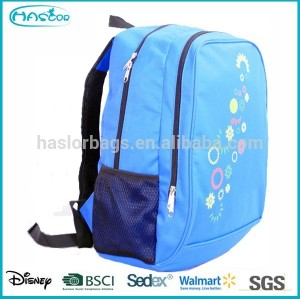Manucaturer Hotselling Fashionable Backpack For College Bag Girls