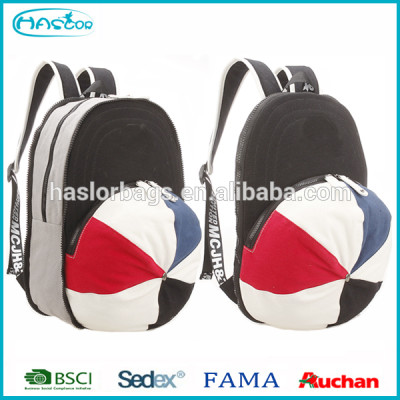 Manufacturer Newest Custom Leisure School Backpacks, Backpack Canvas