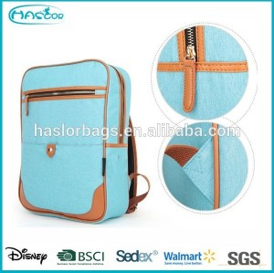 Fashion Top Grade Girl School Bag / Backpacks for School Teenagers