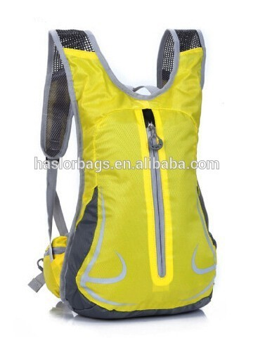 Promotion Cheap Bicycle Backpack for Sport
