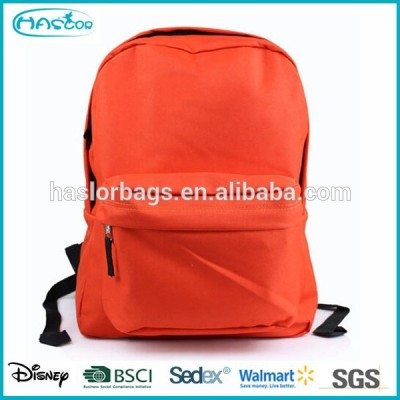 Cheap Multy Color Parcel Backpacks for High School