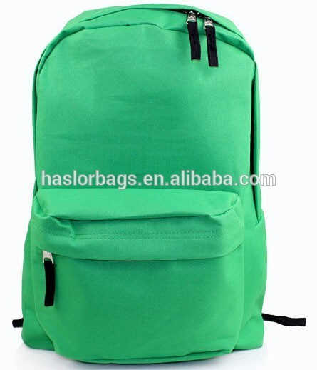 China Factory School Backpack/ Working Backpack for Promotion