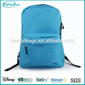 Cheap Promotion Rucksack /Custom Backpacks for Teens