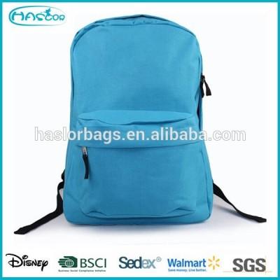 Cheap Promotion Rucksack /Custom Backpacks for Teens