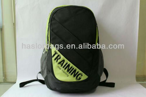 Outdoor Lersure Backpack Large Sports Bag