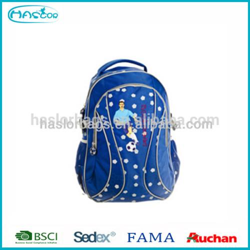 OEM Customised Outddoor Teenager Fashion Sports Bag