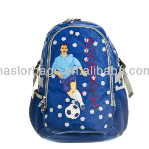 children backpacks back pack school bag