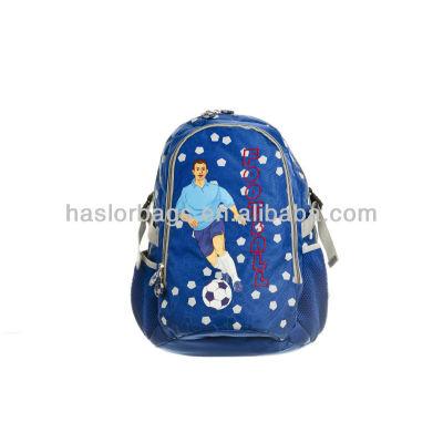 Enfants sacs à dos sac à dos école