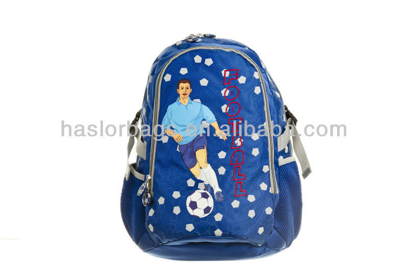 children backpacks back pack school bag