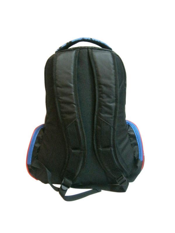 Wholesale Custom Fashion Used High school Backpack for School