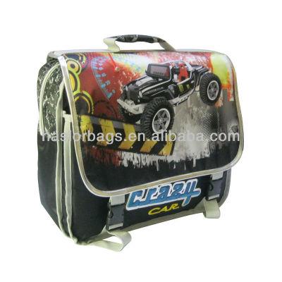 Cool Boys Backpack School Bag of Latest Design