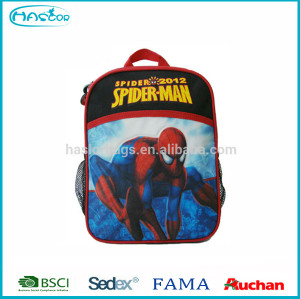 Child Fashion Cute Mine School bags,Wholesale Used School Bags
