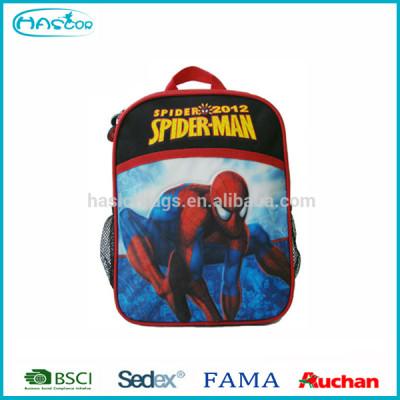 Child Fashion Cute Mine School bags,Wholesale Used School Bags
