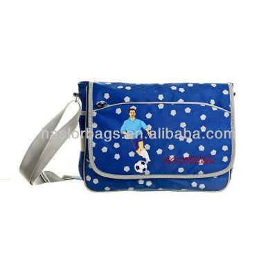2016 Travelling Messenger Bag Shoulder Long Strap Bag