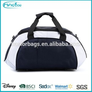2015 New Design of Popular Sports Duffel Bags for Man