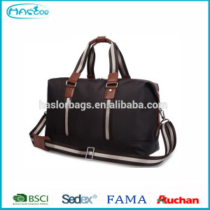 High Quality of Travel Duffel Bag for Man