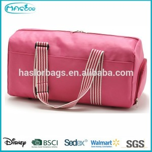 New Design of Fashion Sports Shoe Bag for Girls