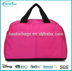 Cheap Suitcases and Travel Bags for Promotion