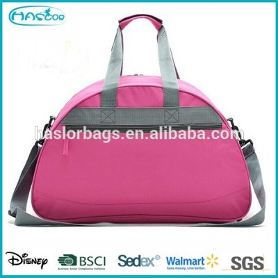 Travel Bags with Compartments Shoe Bag for Lady
