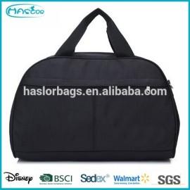 Chine Cheap Description de sac de voyage pour Promotion