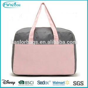 Cheap Promtional Bag Dirty Laundry Bag for Travel