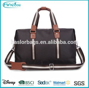 Top Quality of Polo Classic Travel Bag for Man