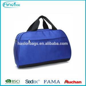 Sac de sport promotionnel pour voyage / / bagages sac