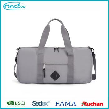 Sport sac de voyage / bagages chariot sacs à vendre