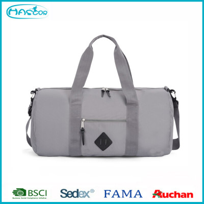 Sports travel bag/trolley luggage bags for sale