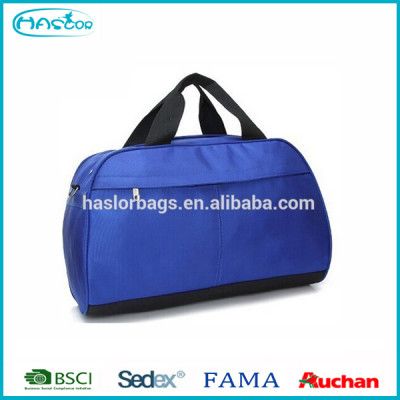 Teen tote travel luggage bags/ sports bag