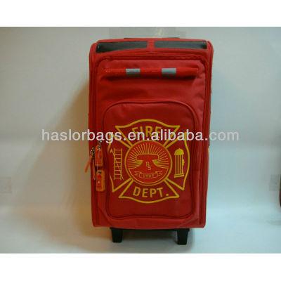High Quality Cute Kids Luggage