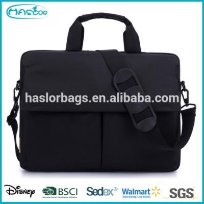Good Quolity Computer Bag /China Laptop Bag for Man