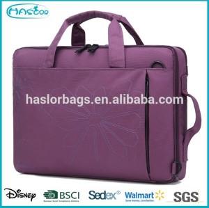 Custom Laptop Bag Document Bag Briefcase