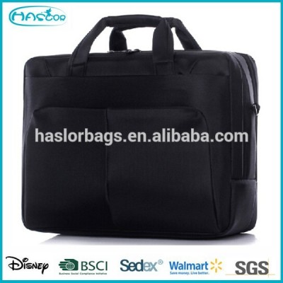 Business Briefcase Waterproof Laptop Bag for Man