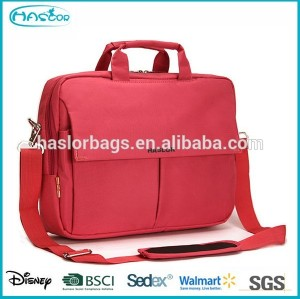 Newest funky fashion girls laptop bags