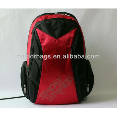 New Product Quality Laptop Backpack Wholesale computer bag China manufacturer