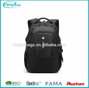 Vogue backpack laptop bags for men