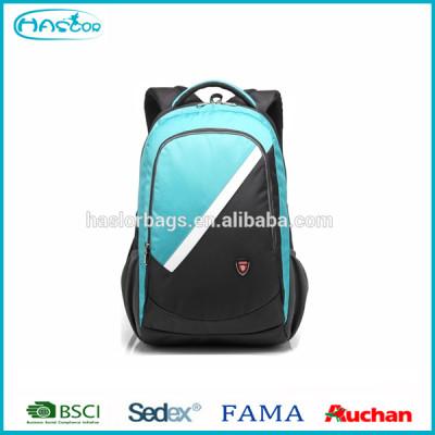 2016 New design computer backpack bag laptop