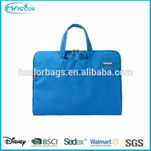 fashion design cheap laptop bags for girls