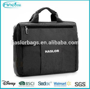 Custom women cute laptop bag