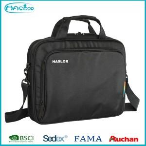 Custom 13.3 inch Cheap Business Laptop Bag for men