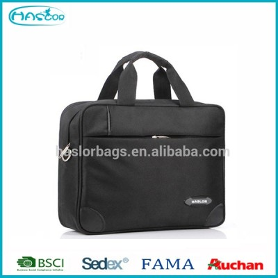 13.3 inch Polo Business Laptop Bag Wholesale