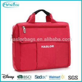 Custom Nice étanche sac d'ordinateur portable, Business Briefcase