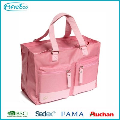 Wholesale Best Baby Diaper Bags Mommy Tote Bag