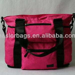 Popular Diaper Bag For Baby