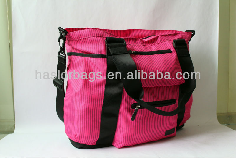 Popular Diaper Bag For Baby